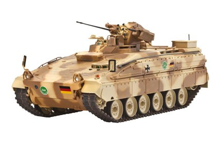 SPz Marder 1 A5