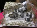 Saumur 2009, immagini dalla Mostra Modellistica