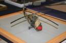 Mostra a concorso a Volvera 2010 - Aerei