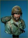 USMC Iwo Jima 1945