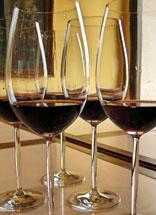 vino in degustazione 2