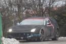 Ferrari 2011