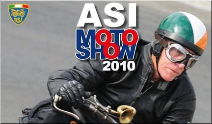 asi 2010