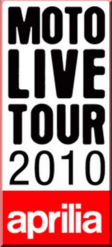 Moto Live Tour
