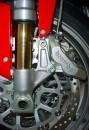 Ducati 999 2002
