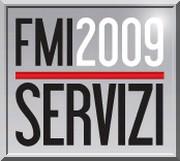 fmi servizi 2009