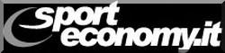 logo sport economy