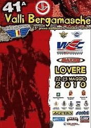 valli bergamasche 2010