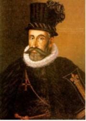 Il compositore veneziano