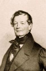 L'editore e compositore austriaco