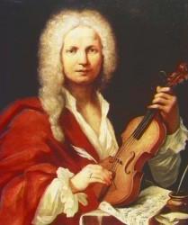 Il grande compositore veneziano