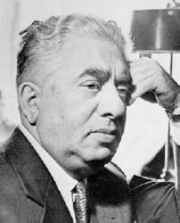 Il compositore armeno