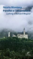 La copertina del libro Archinto