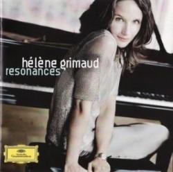 La copertina del disco Deutsche Grammophon02