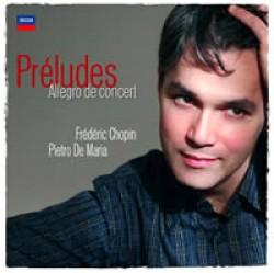 La copertina del cd Decca7