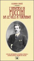 Copertina libro Zecchini