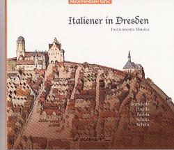 La copertina del disco Querstand
