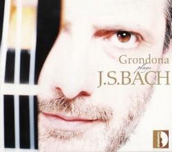 La copertina del disco Stradivarius01