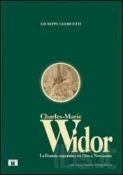 La copertina del libro della Zecchini