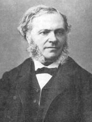 Il grande compositore belga