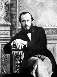 Il sommo scrittore russo