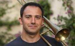 Il trombonista barocco