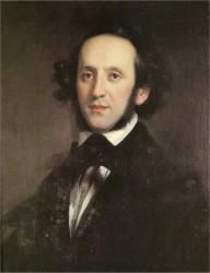 Il sommo compositore di Amburgo