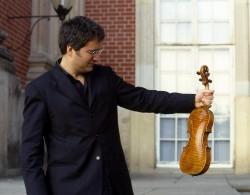 Il violinista italiano2