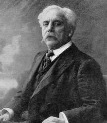 Il compositore francese