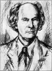 Il compositore norvegese