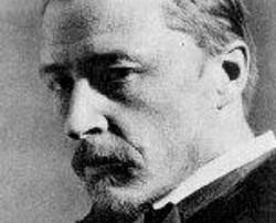 Il grande compositore di Lieder