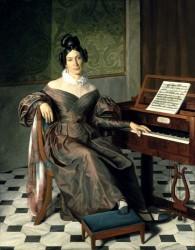 Il celebre soprano spagnolo