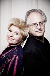 Il duo pianistico olandese