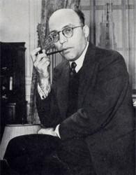 Il compositore tedesco