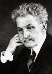 Il grande compositore moravo