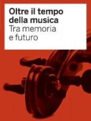 Il logo della manifestazione musicale