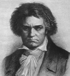 Il sommo compositore di Bonn04