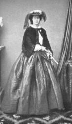 La donna amata da Wagner