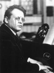 Il grande compositore