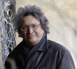 Il direttore e controtenore belga