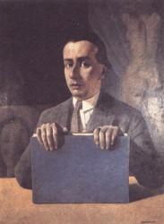 Opera di Felice Casorati