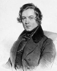 Il sommo compositore tedesco3