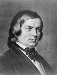 Il sommo compositore tedesco2