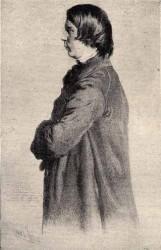 Il sommo compositore tedesco