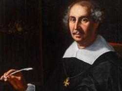 Il grande compositore barocco