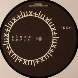 Alex Smoke - Lux