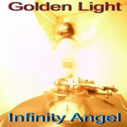 Golden Light - Infinity Angel