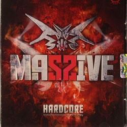 Massive Hardcore Edition