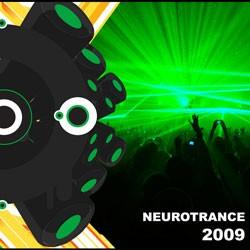 Neurotrance 2009