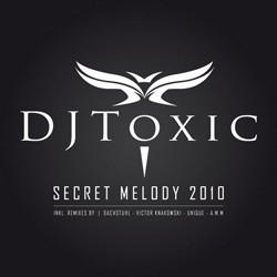 Secret Melody 2010